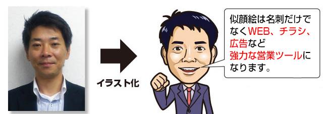 nigaoemeisi_btn.jpg